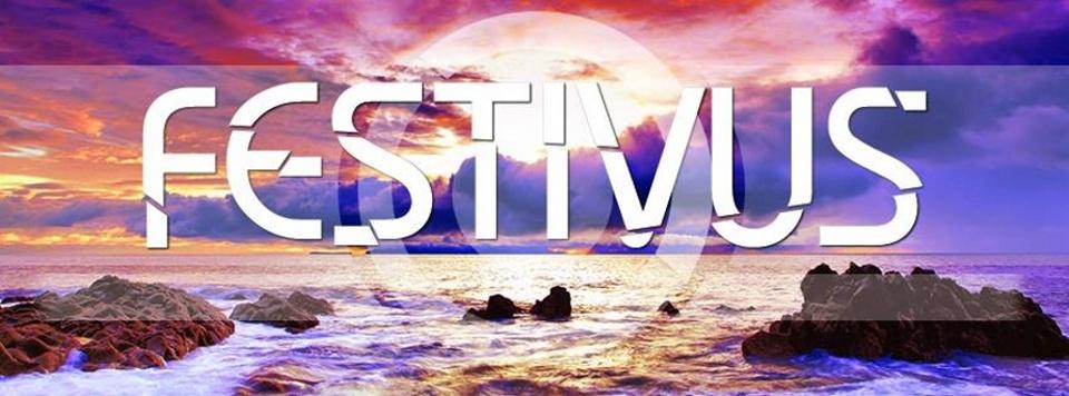 Festivus – hudební skupina a sbor